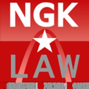 ngk-bg-2